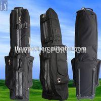 Deluxe Padded Golf bag