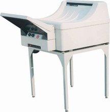 Hot Sale Medical x-ray film processor Manufacturer