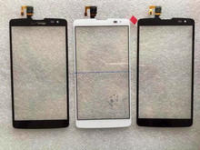For LG G Vista D631 VS880 touch screen digitizer replacement