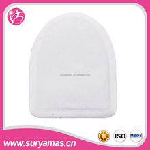 air activated adhesive disposable shoes warmer / heat / hot pad