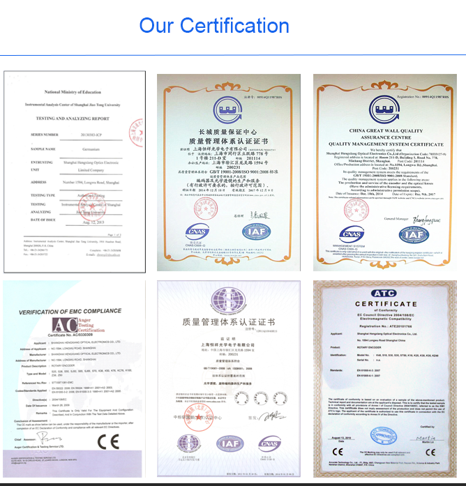 our certification.png