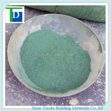 TD-DFH anti-abrasive floor coating material advanced material in construction selling
