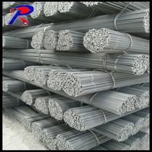 bs4449 grade 500b steel rebars