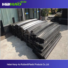 China factory high speed system rubber seal