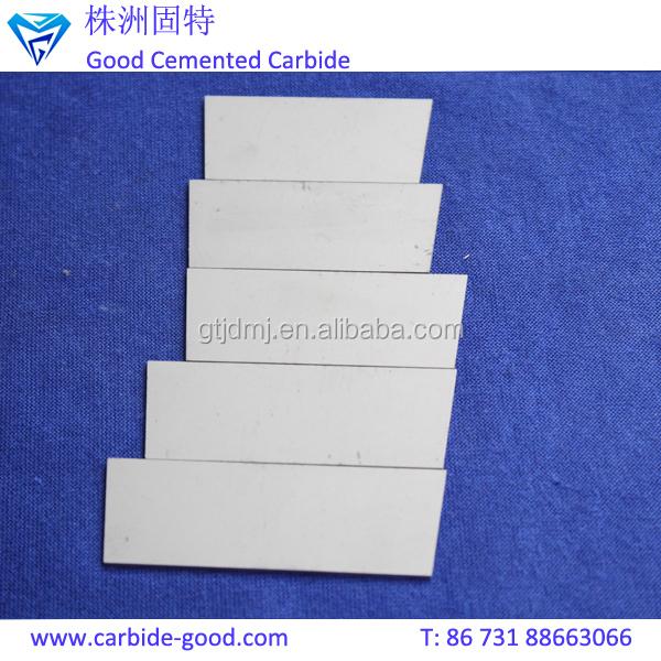 tungsten carbide plates (34).jpg