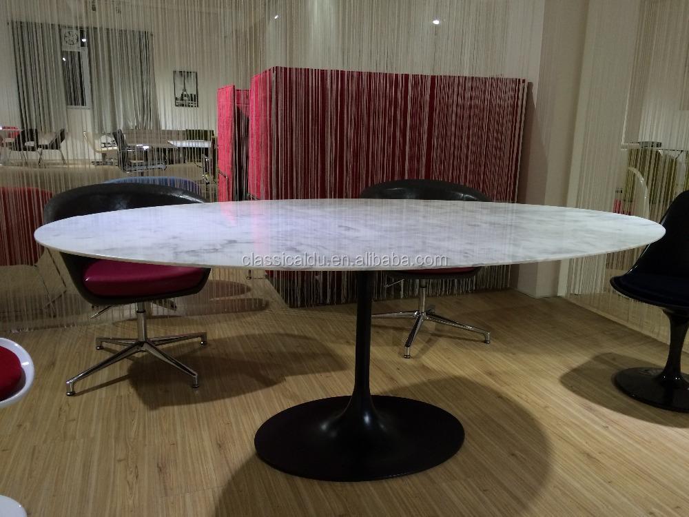 Tavolo Ovale Sala Da Pranzo: Tavolo da pranzo economico scopri i nostri tavoli.