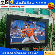 XAX044AD led display full sexy xxx movies video top selling products in alibaba