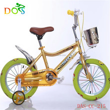 """12"""" popular design kids MTB bicycle high quality and cool children bike made in China"""