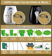 Hottest sale mug 3d machine for sublimation heat press