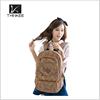 Custom bulk school backpack/travelling backpack bag/fashion girls backpack