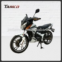 Tamco 2015 Hot sale New CS125 motorcycle racing 125cc choppers