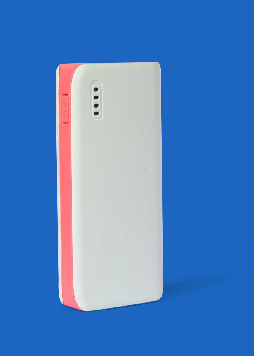 Wholsale mini power bank 5600mAh mobile power supply with LED light factory best price