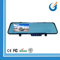 Hot Selling 1080p Manual HD DVR Car Camera