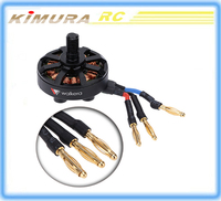 Walkera Runner 250 Brushless Motor 250-Z-14 CCW / CW