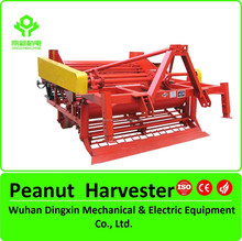 Garlic harvester / Peanut / Groundnut Harvesting Machine on sale