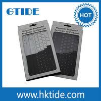keyboard for low vision iPad mini bluetooth keyboardor China Alibaba wireless for iPad keyboard the keyboard with magnetic clips