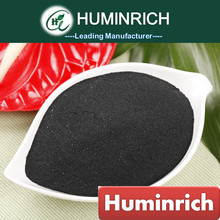 Huminrich Stimulate Plant Fast-Growing Super Active Fertilizer 100% Soluble Seaweed Extract Powder