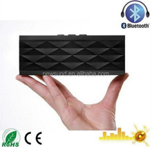 2015 NEW Cheap Bluetooth 3.0 Version Speaker connect to your mobile phone PC and other smart devices