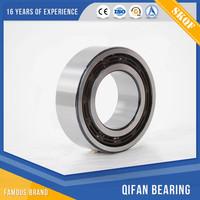 hot sale low price INA brand Angular contact ball bearing
