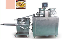 Best Quality new low cost special type Small Steamed Bun forming machine