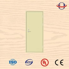 best quality hot selling wood fire door push bar