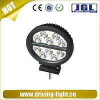 new product cree led work light 50W High Power 12v led work light for Marine Offroad Mining Agriculture Machine and heavy duty