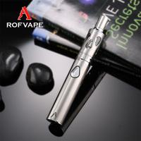 Best selling products 2015 A Equal 3000mah e cig kit vapor cigarette wholesale usa vs dry herb vaporizer