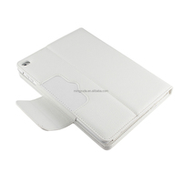 Detachable Bluetooth3.0 interface Keyboard pc 3d image protective case for ipad case