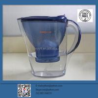 Factory price China tea net kettle samovar