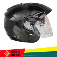 unique cheap chinese motorcycle helmets