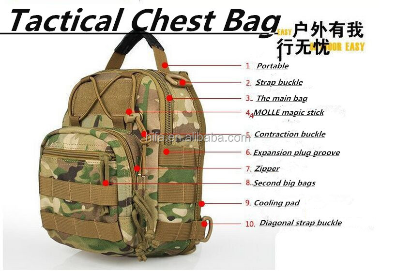 Tactical Chest Bag 41.jpg