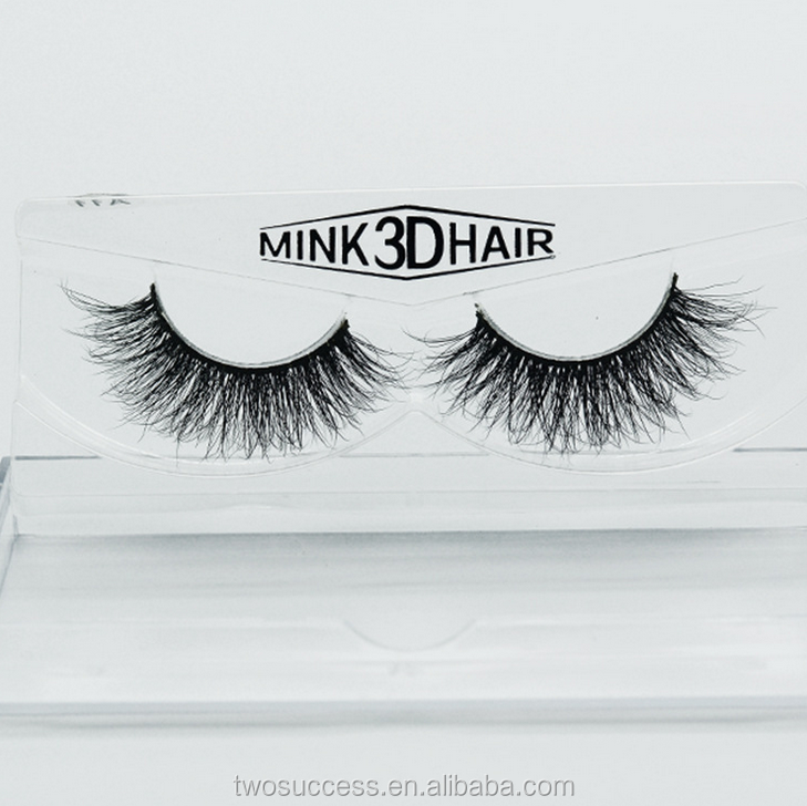 individual 3D mink eyelashes.png