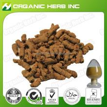100% Pure Morinda root extract   Morinda Officinalis Extract   Morinda Raw powder