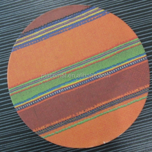 Customized Latest Design Wholesale Printed Paper Coaster