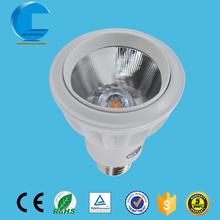 Q&C ultra bright 12W E27 led bulb light for home lighting