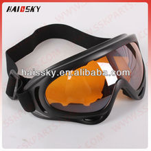 motor bike accessories from China factory