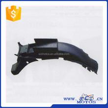 SCL-2012110465 Rear fender for suzuki en125 motorcycle parts