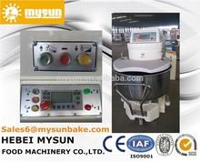 equipos de panadería industrial 100kg mezclador de harina