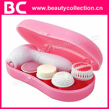 BC-0612 2014 new personal face massager