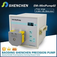 Exported dosing dc mini water pump,best sell dc24v mini pump