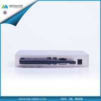 CE/ FCC/ Rohs quad core android 4.3 tv boxs android tv box built in 2.0MP webcam Android 4.2 2GB +8GB Built in Bluetooth