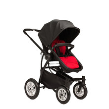 Europe Style Foldable Cheap Baby Stroller For Sale
