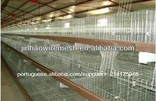 galinha <span class=keywords><strong>galinheiro</strong></span> para venda