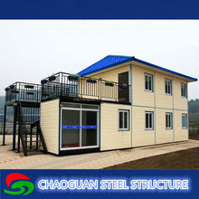 modular close side china modular containers home container shop