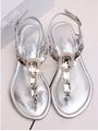 2015 nuevas sandalias de moda y sandalias