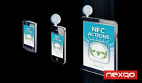 NFC Accessory for iPhone & Android
