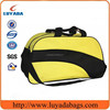 New design wholesale trendy travel bag for teenagers