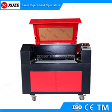 High precision 80w laser crystal engraving machine