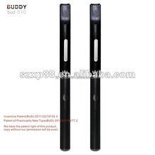 MIni E Cigarette Starter Kit BUD-510 Cheapest Price Hot Selling In UK Market