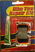 Dollar Item Tire Repair Kit / Car Tire Repair Tools/Metal Tire Repair Tools